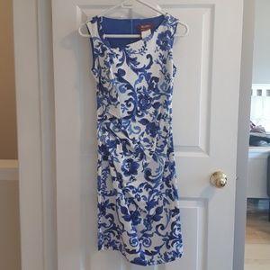 NWT MaxMara Dress